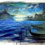 """""""Venice - Italy"""" by zampedroni"""