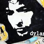 """Dylan"" by allenpatrick"