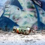 """""""Graffti Spray can"""" by allenpatrick"""