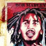"""Bob Marley"" by allenpatrick"