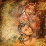 """Solah singar"" by kavitajoshi"