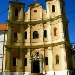 """Bratislava, Sloviaka"" by Aureliephotography"