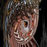 """""""OwlyBird"""" by istimuli"""