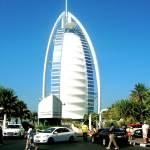 """Dubai, UAE"" by Aureliephotography"
