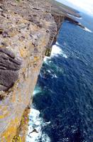 Cliffs of Inishmore 2