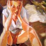 """""""The Hangover"""" by dornberg"""