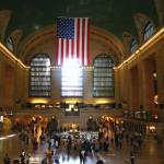 """""""Grand Central Terminal"""" by Ericsw"""