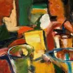 """""""Margaritas"""" by dornberg"""