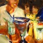"""Mexican Restaurant"" by dornberg"