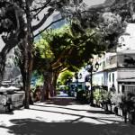 """""""Amalfi Promenade"""" by BarbaraLin"""