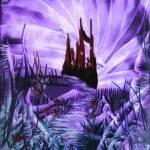 """""""fantasy art"""" by Jenny-Marie"""