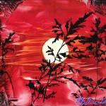 """sunrise"" by Jenny-Marie"