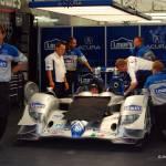 """Acura Sportscar Challenge/Honda Indy 200"" by nwritchey"