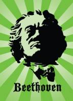 Beethoven on Green