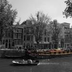"""Welcome to Amsterdam"" by ndjphotography"
