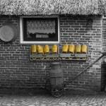 """Wooden shoes"" by ndjphotography"