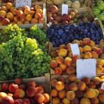 """Fruit market 1"" by nicholaspitt"