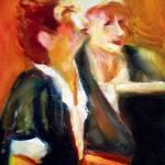 """""""Piano Mentor"""" by dornberg"""