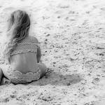 """Summer Fun 2"" by photographyaddiction"