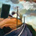 """""""Road Home"""" by dornberg"""