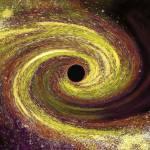 """""""fire galaxy"""" by EICHENMILLER"""