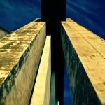 """""""pillars"""" by neilbernhart"""