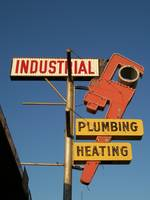 Industrial Plumbing & Heating