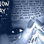 """""""Now I Lay Me..."""" by tomtrejon2209"""