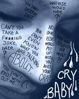 Cry Baby...