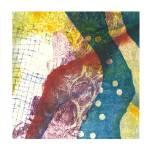 """Triptic"" by kalbert"