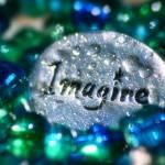 """Imagine..."" by argosphotos"