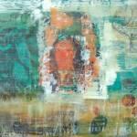 """""""Shaman"""" by JonathanDeutsch"""