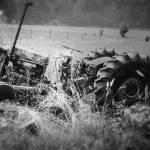 """hillbilly bigwheel"" by cesphotography"