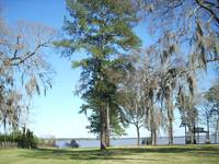Lakeview Park - Lake Houston
