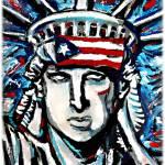 """PR USA"" by jruiz"