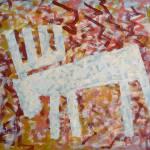 """Deer1"" by MaxChandler"