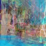 """Ethereal"" by ChrisMarshall"
