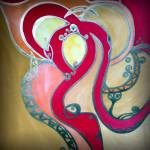 """oriental"" by FriedbergsWelt"