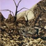"""ekolojik balance 1"" by gokhanalpgiray"