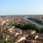 """""""Across Verona"""" by blakjakdavy"""