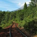 """""""Mountain Railway"""" by blakjakdavy"""