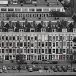 """Classic Rotterdam Streets"" by ndjphotography"