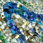 """Sparkling Mosaic"" by sherryli"