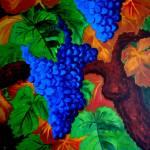 """""""New Wine"""" by oilnwine"""