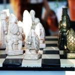"""""""Life is like a game of chess"""" by antoinettedower"""
