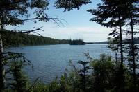 Isle Royale State Park