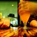 """Bière"" by nanopossum"