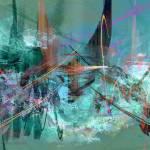 """Flight"" by ChrisMarshall"