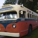 """antiquecitybus"" by janesclassiccarphotos"