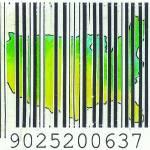 """USA the Prisoner Eternally For Sale"" by rozine"